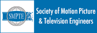 SMPTE(Society of Motion Picture and Television Engineers)